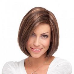 Elite Ellen Wille Hairpower Stijle Halflange Pruken