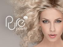 pic_purepower_collection_overview